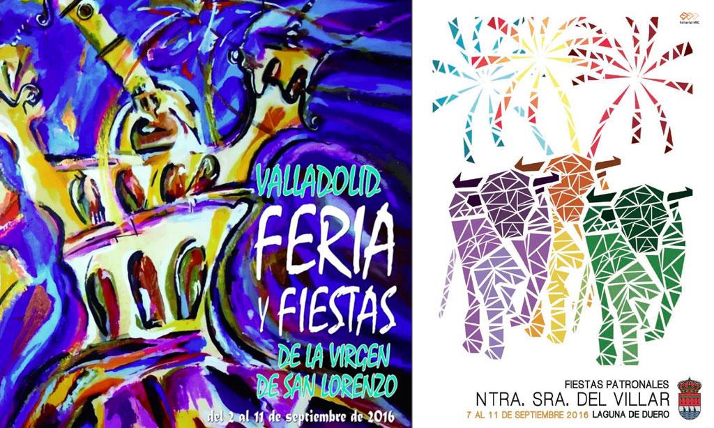 ECSA-Ferias-Valladolid-Laguna