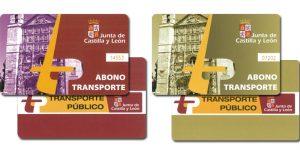 tarjetas de transporte metropolitano