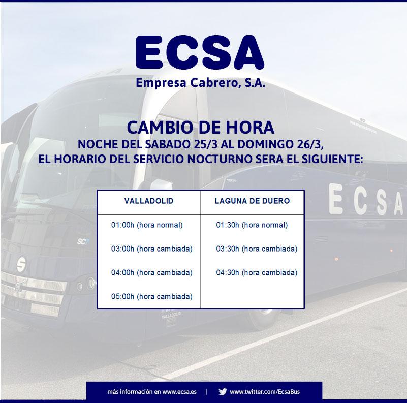 ecsa-informa-1